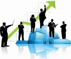 CK Bản Việt: Thị trường chứng khoán đang ở chân một con sóng dài (3)