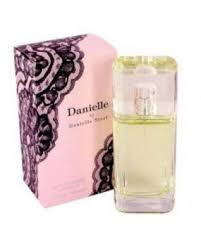 <b>Danielle Steel</b>: <b>духи</b>, туалетная вода по ценам 3611 руб. - купить ...