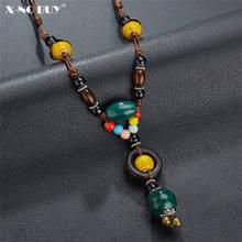 Bohemia Ceramic Stone <b>Beads</b> Promotion-Shop for Promotional ...
