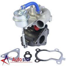 <b>Racing</b> GT15 T15 турбо <b>зарядное устройство</b> турбокомпрессор ...