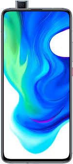 Купить <b>Смартфон XIAOMI Poco</b> F2 Pro 256Gb, серый в интернет ...