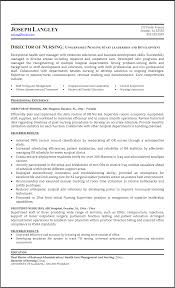 nurses resume templates cipanewsletter circulating nurse sample resume fashion industry cover letters