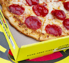 Hungry Howie's Pizza Gift Cards and Gift Certificates - Flat Rock, MI ...