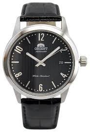 Наручные <b>часы ORIENT AC05006B</b> — купить по выгодной цене ...