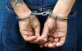 Resultado de imagen para delincuente