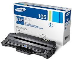 Инструкция по заправке <b>картриджа Samsung MLT-D105L</b> ...