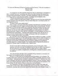 the patriot movie essaypatriot movie   essay by brayden    antiessays com