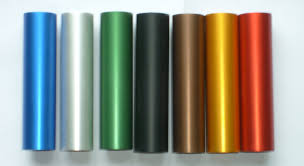 Image result for anodizing technology