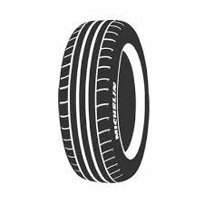 <b>MICHELIN Latitude Sport</b> | 4x4 & SUV Tyres | MICHELIN