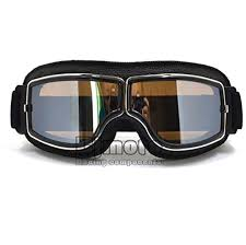 Buy <b>BJMOTO</b> Vintage Universal Foldable Silver Frame <b>Motorcycle</b> ...
