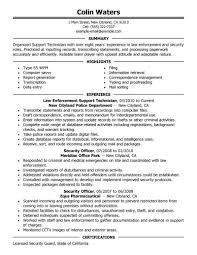 sample hair stylist resume hairdresser resume examples sample hair cosmetology resume sample resume examples cosmetologist resume junior hair stylist cv sample hair stylist resume template