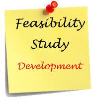 Konsultan Study Kelayakan - Feasibility Study Consultants Indonesia