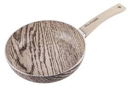 Сковорода <b>Cucina italiana</b> duna DNPDL22 (2963248) купить за ...