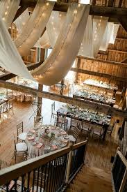 44 romantic barn wedding lights ideas weddingomania weddbook barn wedding lights