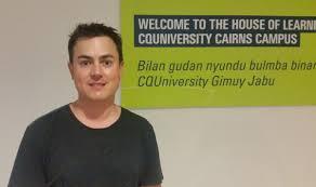 first steps lead to big career plans cquni cqu first steps lead to big career plans cquni
