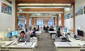 office design firm our firm moriyama teshima architects the office offers services in architecture master planning architects office design