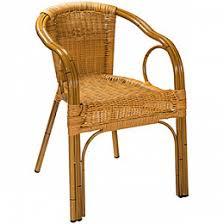 Кресло Рио A | Цены в <b>R</b>-<b>Home</b>