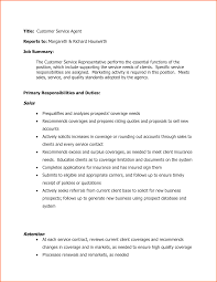 customer service manager duties event planning template gallery images of customer service duties resume