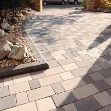 decoration pavers patio beauteous paver:  beauteous belgard pavers contemporary ideas stone paver tasty engineered drive