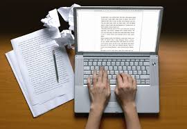 writing tips for criminal justice studies analytical essay e avoid using sources in your essay that do not come from acceptable and credible sources many sources that you surfing the internet are not