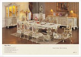 cheap dining room sets antique style furniture best solid wood cracking paint leaf gilding chair antique looking furniture cheap