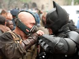 movie reviews a ruminative essay on the dark knight rises a ruminative essay on the dark knight rises spoilers replete