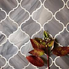 subway tiles tile site largest selection: atmospheric classic moroccan tiles to set the tones off in any room keywords