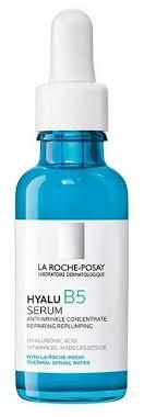 Купить <b>La</b> Roche-Posay Hyalu B5 Serum Концентрированная ...