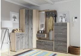 Модульная <b>прихожая Визит</b>-1 купить в Курске - магазин мебели ...