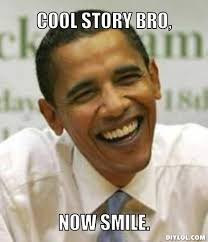 Meme Generator Cool Story Bro - meme generator cool story bro and ... via Relatably.com