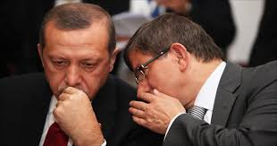 Image result for سیاست اردوغان تجزیه ترکیه