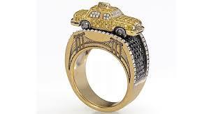 IAC's Gold Conference Returns Next Month | <b>National Jeweler</b>