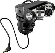 <b>Микрофоны Tascam</b>: купить в Москве в интернет-магазине ...