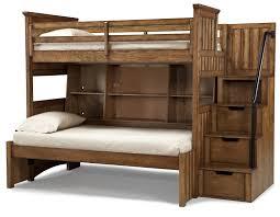 1000 images about bunk bed ideas on pinterest bunk bed loft beds and dorm loft beds bunk bed steps casa kids
