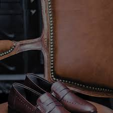 <b>Обувь Roberto Botticelli</b>. Итальянское качество от семьи ...