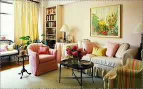 living room beautiful light color sofas home design interior ideas with photos beautiful living room colors beautiful furniture small spaces beautiful design