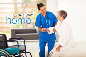 pathways healthcare editedphoto