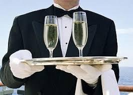 assistant waiter waitress job description and duties waiter job description