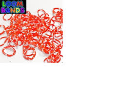<b>Набор для творчества LOOM</b> BAND Резинки двухцветные 600шт ...