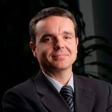 Juan Ramón Pérez Sancho ha sido nombrado nuevo Director General del Grupo EULEN para España y Portugal, adquiriendo así la responsabilidad absoluta de las ... - juan_ramon_perez