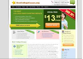 essay review online   do my homewirkcollege essay writing service reviews