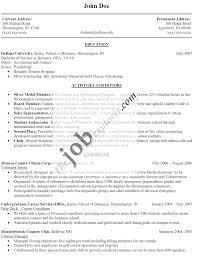 job description administrative assistant school superintendent job description administrative assistant school superintendent administrative assistant job description and duties management trainee cover letter