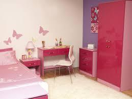 image of pink girls bedroom furniture sets bedroom furniture interior design