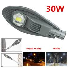 Buy road street lamp and get free shipping on AliExpress.com