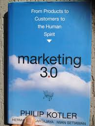 Marketing     by Philip Kotler  Book Review    Davide Scialpi     He has invented and built up from the ground zero the marketing discipline  He has indelibly left the mark in the management literature