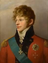 Augustus, Duke of Saxe-Gotha-Altenburg