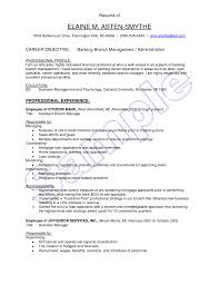 district manager resume aaaaeroincus nice no college degree resume samples fascinating looking for a professional resume writer