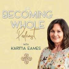 Becoming Whole – The Art of Inner Transformation
