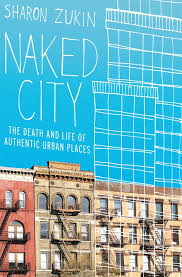 The Paradoxes of <b>Urban Authenticity</b> - Metropolitics