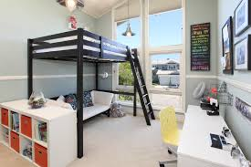 tremendous loft bed ideas ikea agreeable interior photography a tremendous loft bed ideas ikea design ideas bedroomagreeable excellent living room ideas